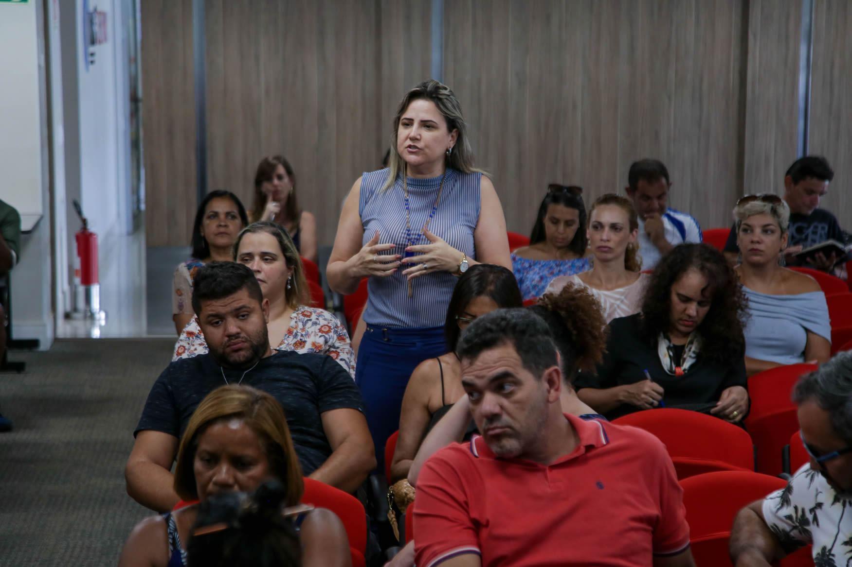 2019.01.29-Reuniao-com-Gestores-de-Escolas-32
