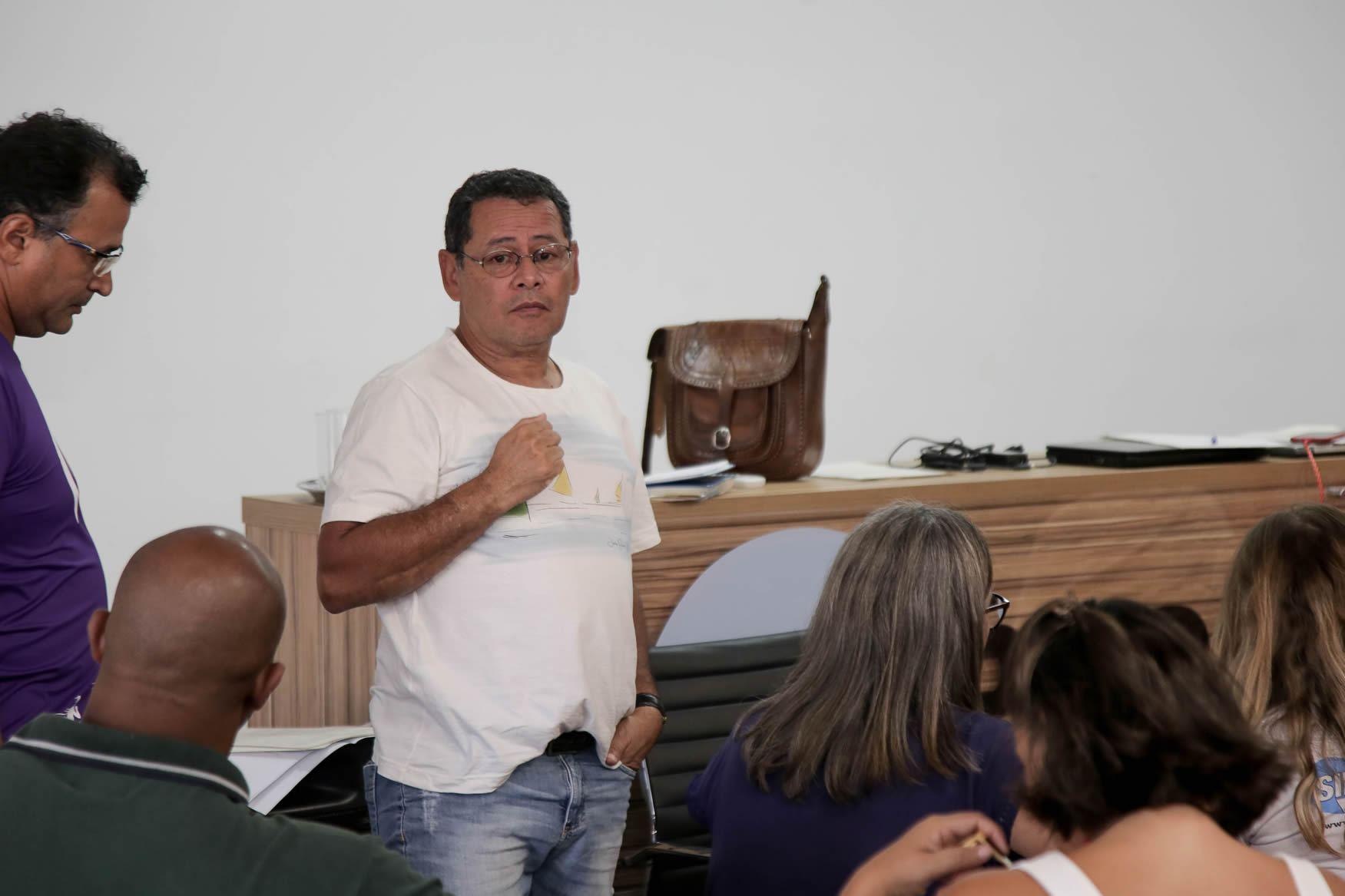 2019.01.29-Reuniao-com-Gestores-de-Escolas-47