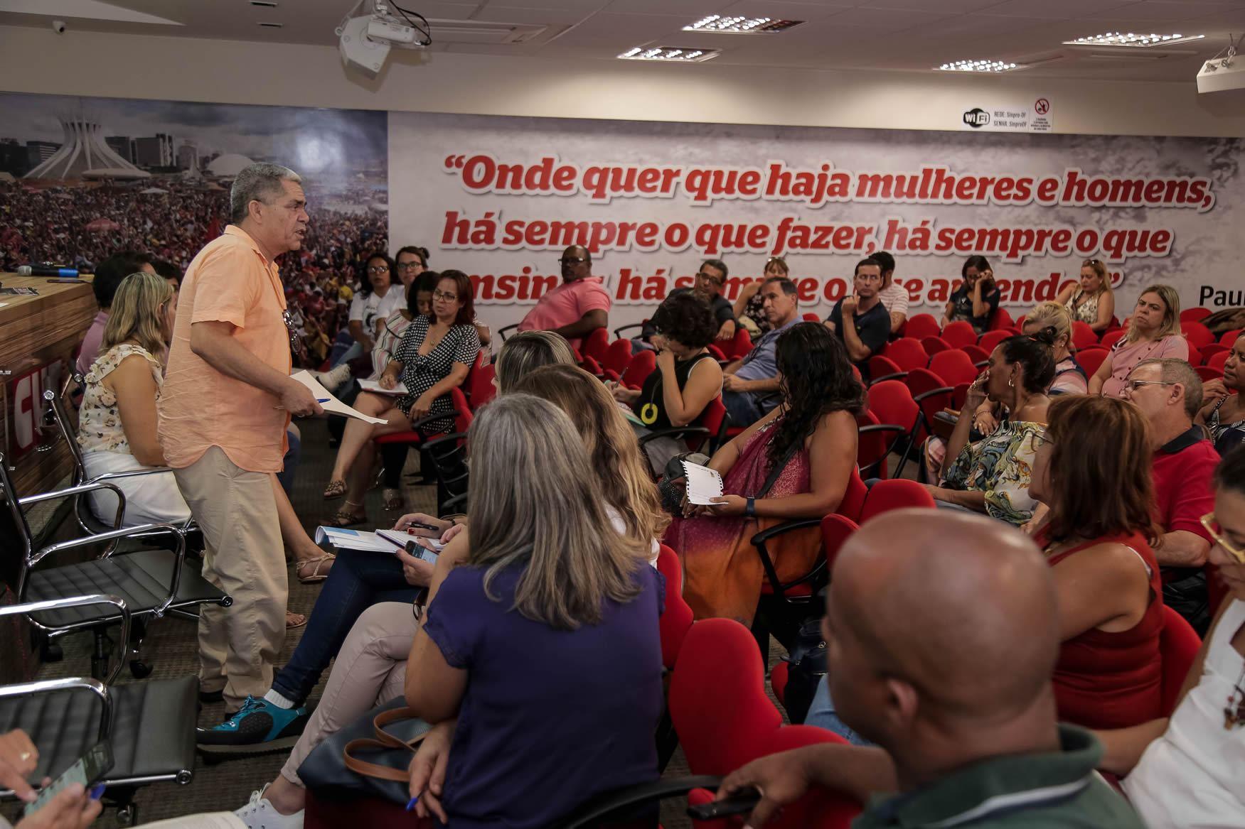 2019.01.29-Reuniao-com-Gestores-de-Escolas-48