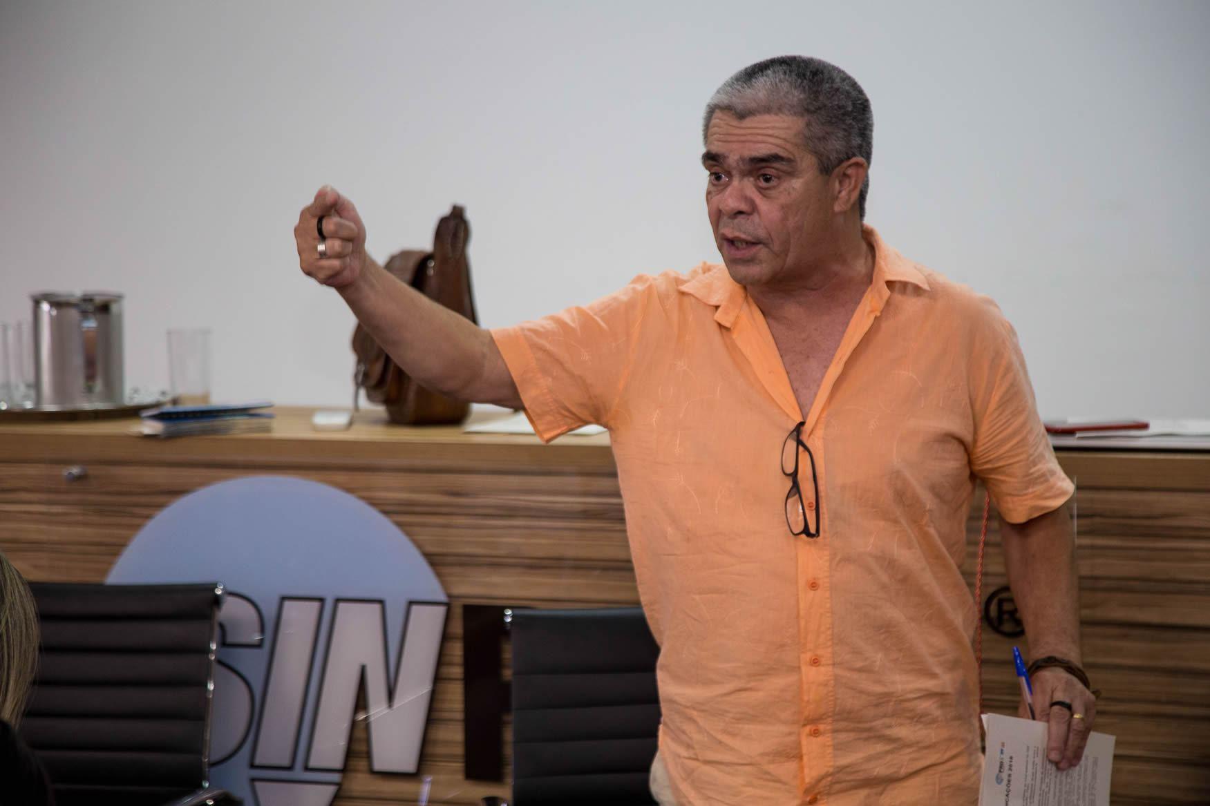 2019.01.29-Reuniao-com-Gestores-de-Escolas-58