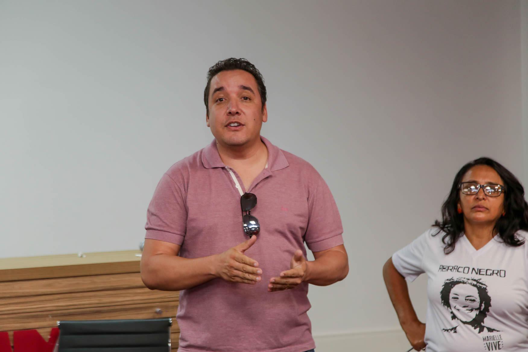2019.01.29-Reuniao-com-Gestores-de-Escolas-69