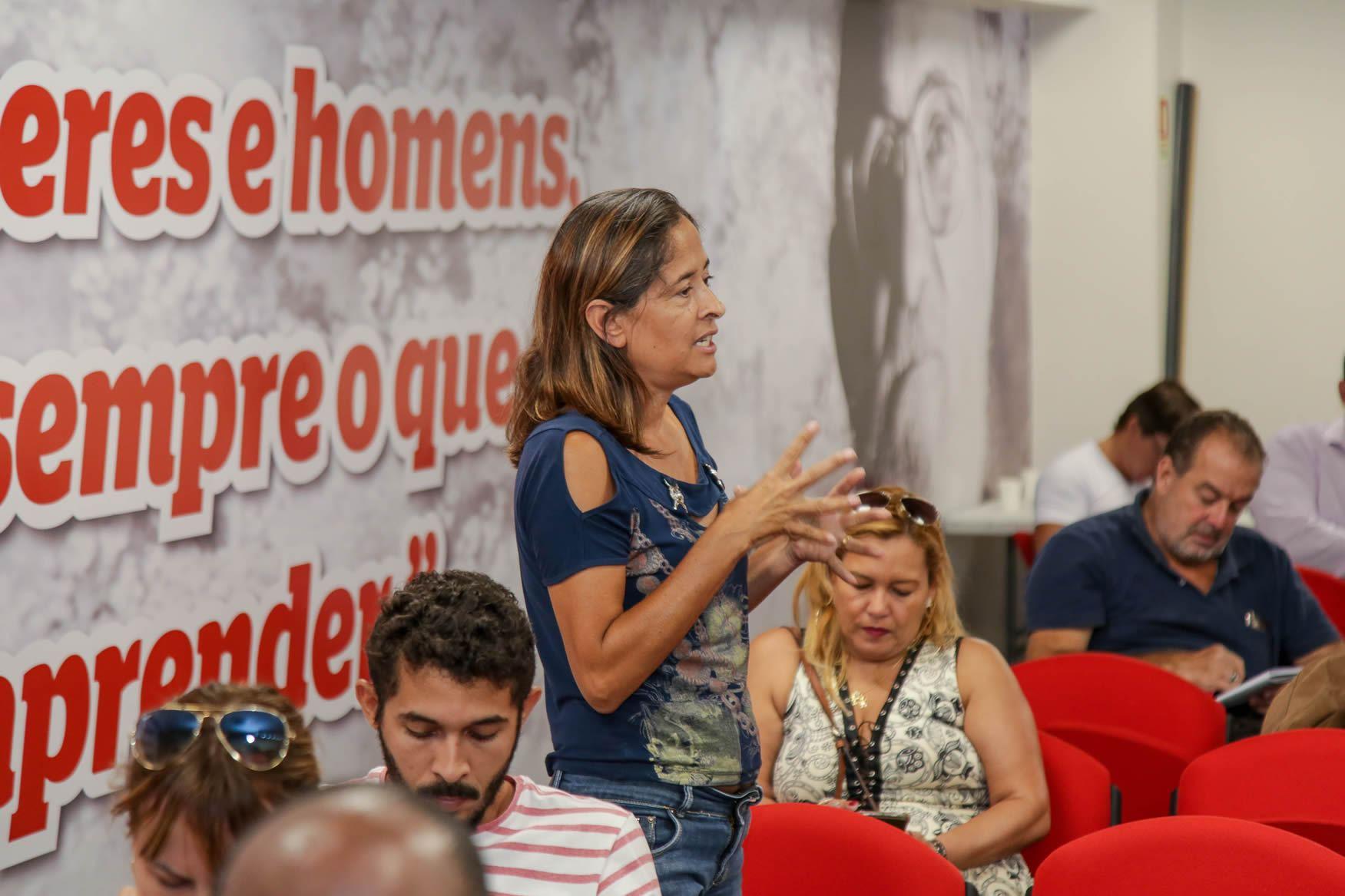 2019.01.29-Reuniao-com-Gestores-de-Escolas-70