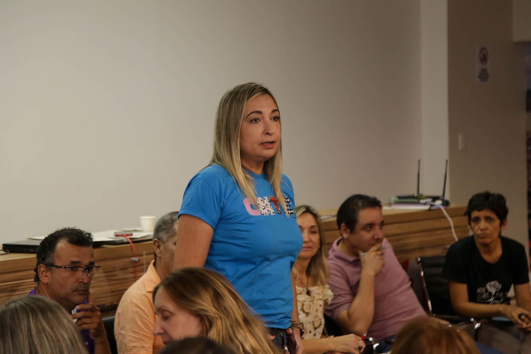 2019.01.29-Reuniao-com-Gestores-de-Escolas-77