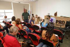 2019.01.29-Reuniao-com-Gestores-de-Escolas-16
