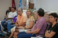 2019.01.29-Reuniao-com-Gestores-de-Escolas-27