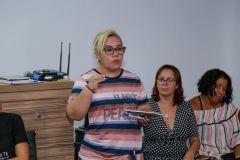 2019.01.29-Reuniao-com-Gestores-de-Escolas-71