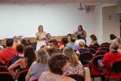 2019.01.29-Reuniao-com-Gestores-de-Escolas-9