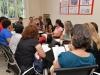 2016.04.18_Reuniao com Professores Orientadores_Deva Garcia_Foto (8)