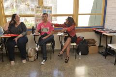 2019.06.07_Reuniao-orientadores_fotos-Deva-Garcia-1