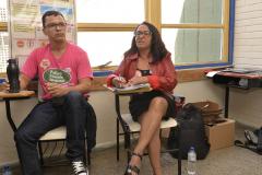 2019.06.07_Reuniao-orientadores_fotos-Deva-Garcia-13