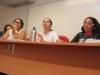 2016.02.17 - Reuniao com Orientadores Educacionais_ECOM_Foto (13)