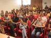 2016.02.17 - Reuniao com Orientadores Educacionais_ECOM_Foto (3)