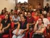 2016.02.17 - Reuniao com Orientadores Educacionais_ECOM_Foto (5)