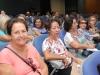 2016.02.04 - Reuniao com os Aposentados_ECOM_Foto (17)