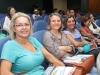 2016.02.04 - Reuniao com os Aposentados_ECOM_Foto (5)