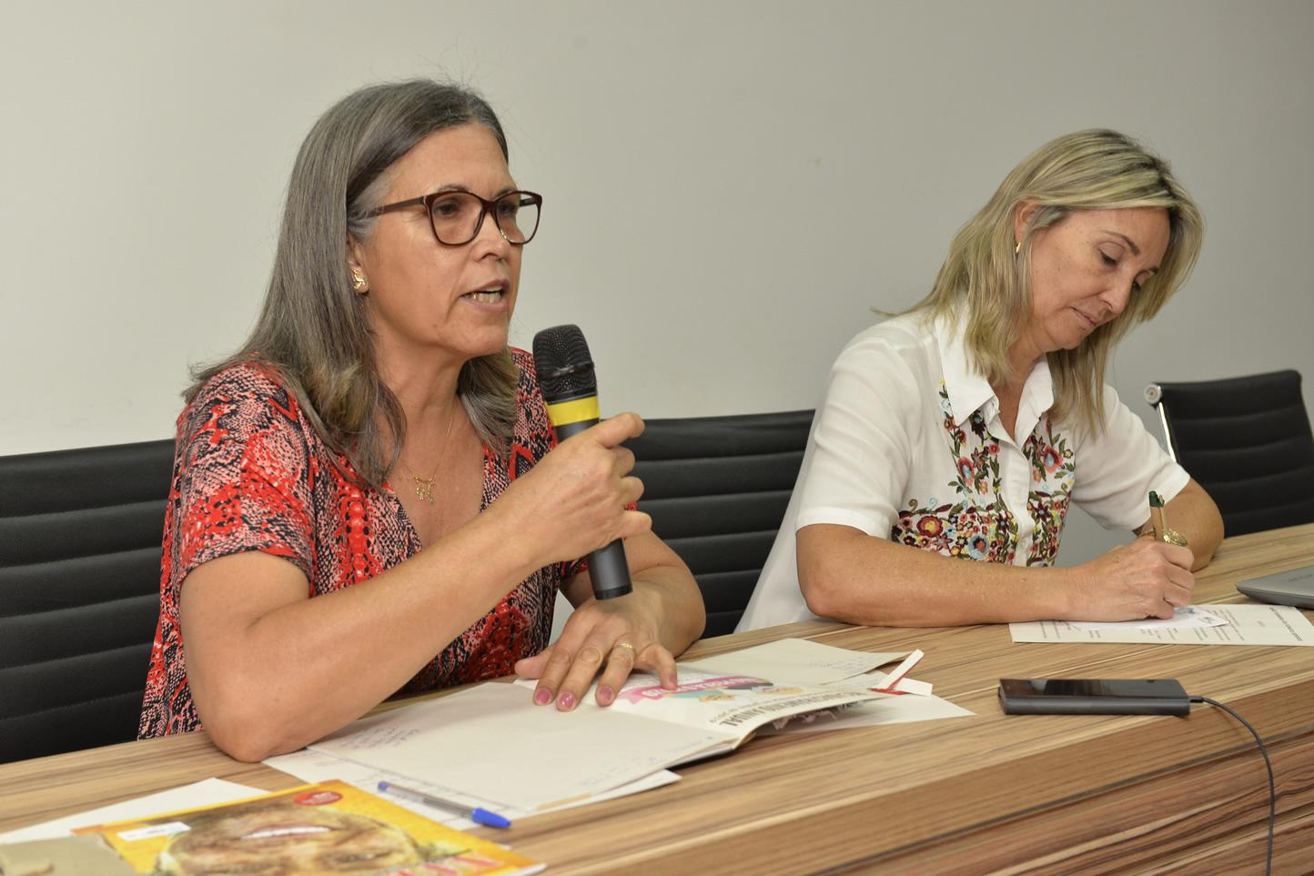2019.01.07_Reuniao-com-os-aposentados-sobre-pecunia_fotos-Deva-Garcia-19
