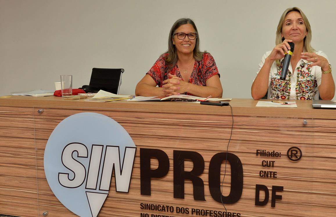 2019.01.07_Reuniao-com-os-aposentados-sobre-pecunia_fotos-Deva-Garcia-9