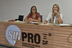 2019.01.07_Reuniao-com-os-aposentados-sobre-pecunia_fotos-Deva-Garcia-10