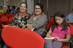 2019.01.07_Reuniao-com-os-aposentados-sobre-pecunia_fotos-Deva-Garcia-11