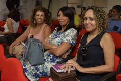 2019.01.07_Reuniao-com-os-aposentados-sobre-pecunia_fotos-Deva-Garcia-12