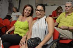 2019.01.07_Reuniao-com-os-aposentados-sobre-pecunia_fotos-Deva-Garcia-13