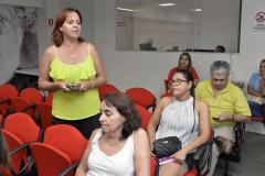 2019.01.07_Reuniao-com-os-aposentados-sobre-pecunia_fotos-Deva-Garcia-15