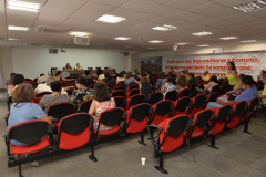 2019.01.07_Reuniao-com-os-aposentados-sobre-pecunia_fotos-Deva-Garcia-16