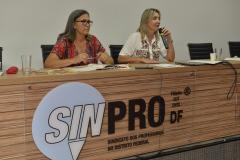 2019.01.07_Reuniao-com-os-aposentados-sobre-pecunia_fotos-Deva-Garcia-17