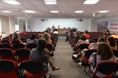 2019.01.07_Reuniao-com-os-aposentados-sobre-pecunia_fotos-Deva-Garcia-2