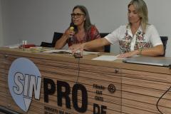 2019.01.07_Reuniao-com-os-aposentados-sobre-pecunia_fotos-Deva-Garcia-20