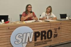 2019.01.07_Reuniao-com-os-aposentados-sobre-pecunia_fotos-Deva-Garcia-21