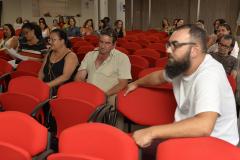 2019.01.07_Reuniao-com-os-aposentados-sobre-pecunia_fotos-Deva-Garcia-6