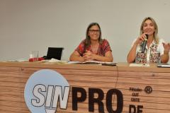 2019.01.07_Reuniao-com-os-aposentados-sobre-pecunia_fotos-Deva-Garcia-8