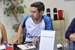 2020.02.20_Reuniao-com-os-goleiros-sobre-o-2-torneio-de-futebol_fotos-Deva-Garcia-20