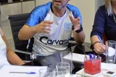 2020.02.20_Reuniao-com-os-goleiros-sobre-o-2-torneio-de-futebol_fotos-Deva-Garcia-6