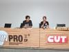 2016.04.18_Reuniao com Professores da Sala de Recursos_Deva Garcia_Foto (1)