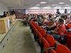 2016.04.18_Reuniao com Professores da Sala de Recursos_Deva Garcia_Foto (10)