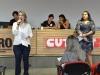 2016.04.18_Reuniao com Professores da Sala de Recursos_Deva Garcia_Foto (11)