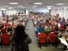2016.04.18_Reuniao com Professores da Sala de Recursos_Deva Garcia_Foto (12)