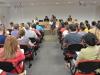 2016.04.18_Reuniao com Professores da Sala de Recursos_Deva Garcia_Foto (15)