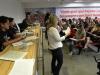2016.04.18_Reuniao com Professores da Sala de Recursos_Deva Garcia_Foto (19)
