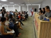 2016.04.18_Reuniao com Professores da Sala de Recursos_Deva Garcia_Foto (20)