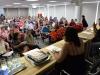 2016.04.18_Reuniao com Professores da Sala de Recursos_Deva Garcia_Foto (8)