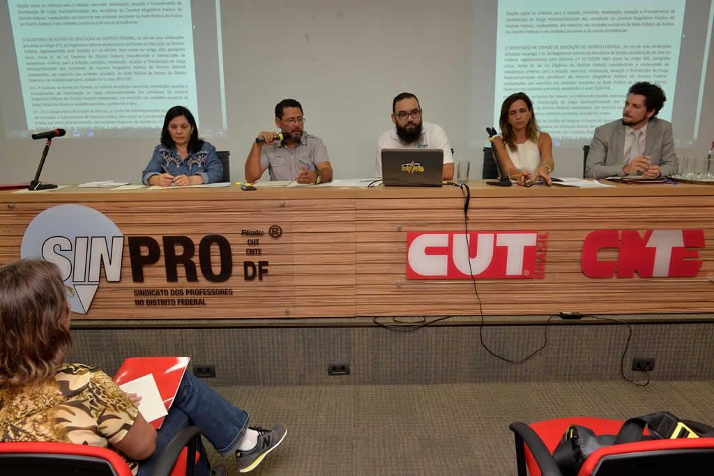 2017.08.08_Reuniao com profs readaptados_fotos Deva Garcia (1)