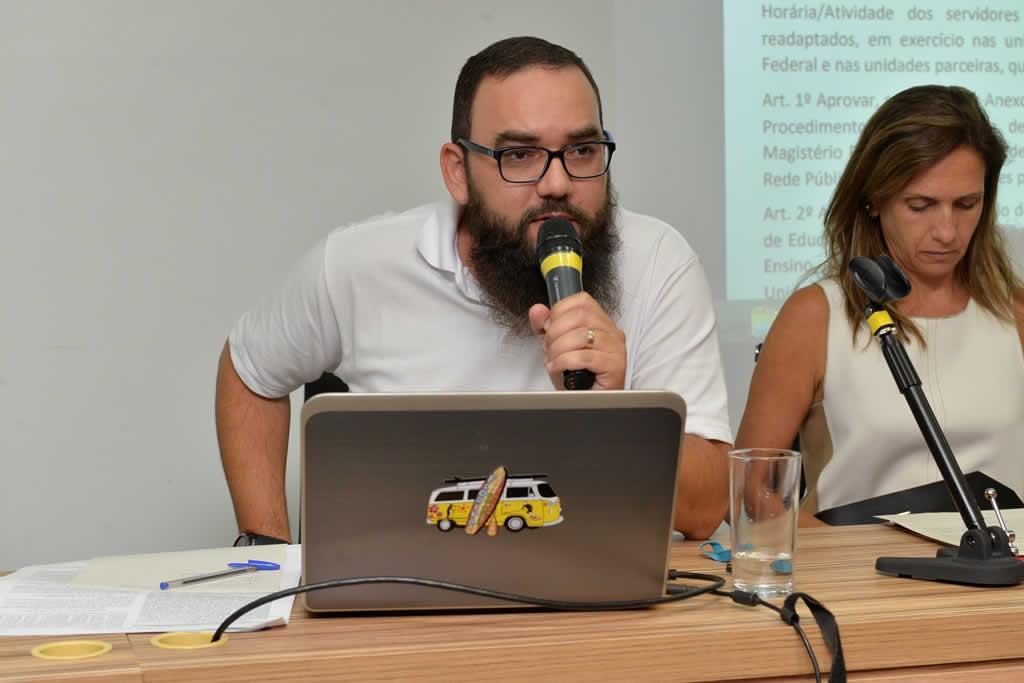 2017.08.08_Reuniao com profs readaptados_fotos Deva Garcia (11)
