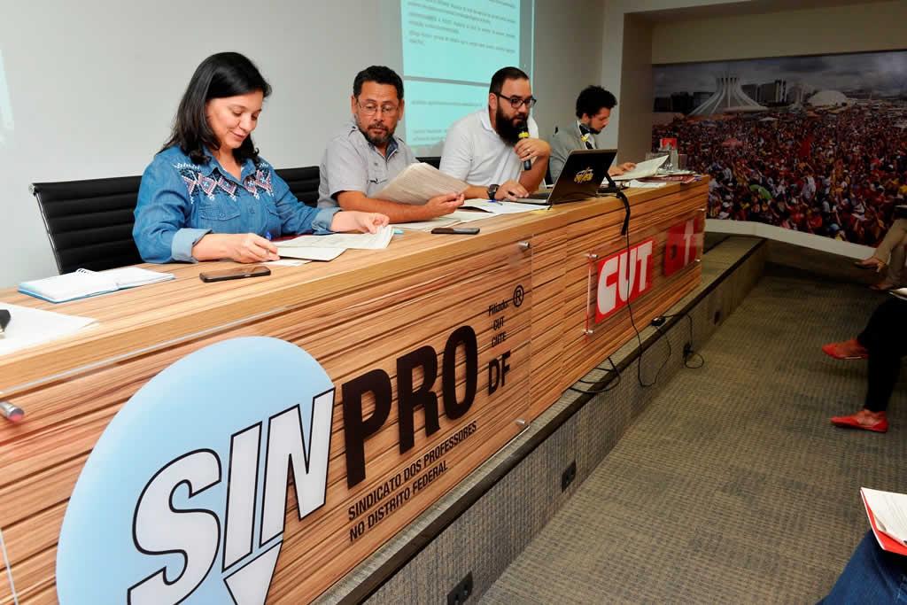 2017.08.08_Reuniao com profs readaptados_fotos Deva Garcia (16)