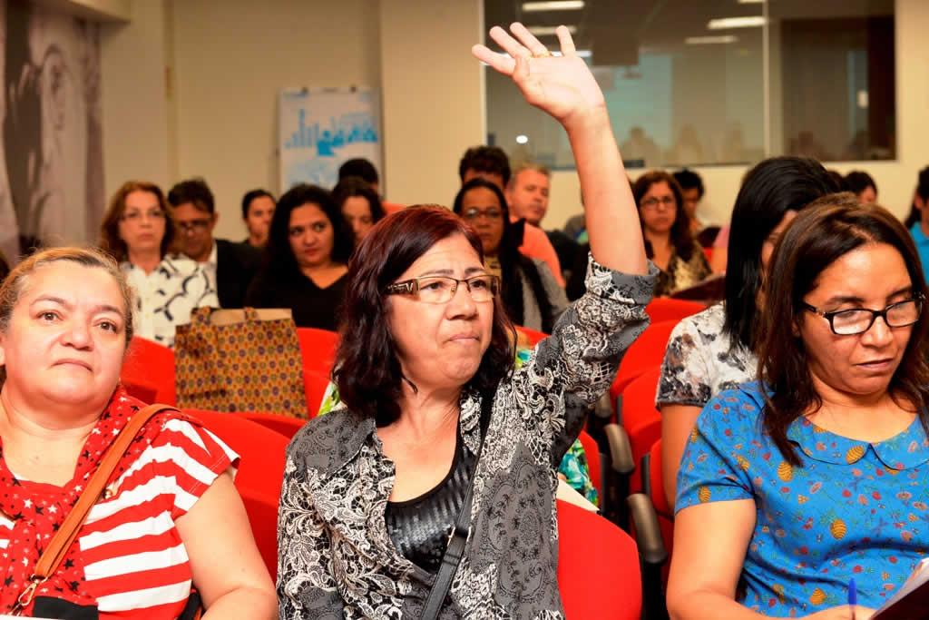 2017.08.08_Reuniao com profs readaptados_fotos Deva Garcia (20)