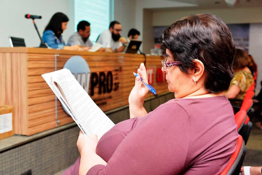 2017.08.08_Reuniao com profs readaptados_fotos Deva Garcia (22)