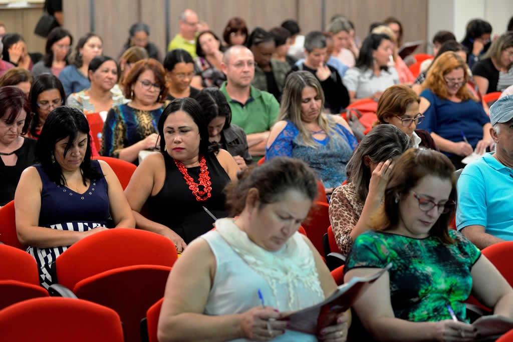 2017.08.08_Reuniao com profs readaptados_fotos Deva Garcia (26)