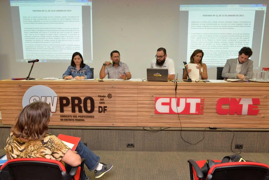 2017.08.08_Reuniao com profs readaptados_fotos Deva Garcia (3)